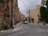 Kreta, Chania