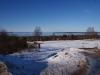 Tällberg, Dalarna