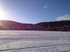 Ulvön Vinter