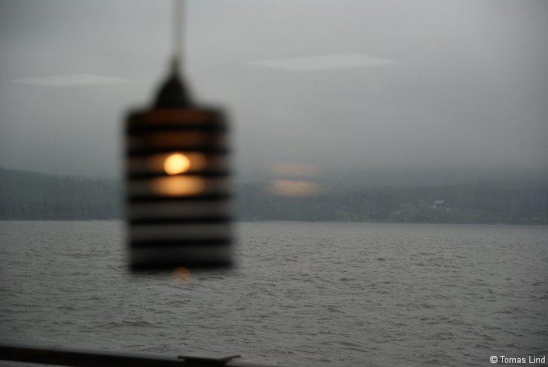 Ulvön, Köpmanholmen